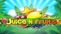 Juice_n_Fruits